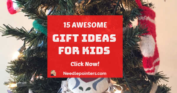 15 Awesome Craft Kits for Kids - 2019 fb