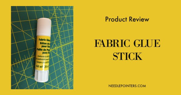 Fabric Glue Review