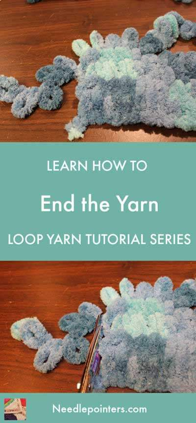 Loop Yarn End Yarn Tutorial.jpg