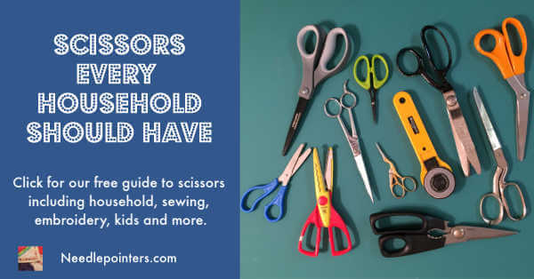 Scissors Every Household Should Have - Facebook