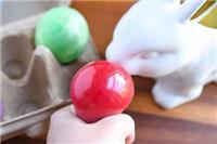 Slime Stress Balls