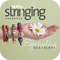 Stringing's Everyday Jewelry eMag