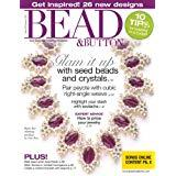 Bead & Button (Magazine)