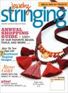 Stringing (Magazine)
