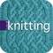 Love of Knitting Magazine App