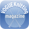 Vogue Knitting Magazine App