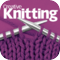 Creative Knitting Magazine App