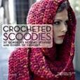 Crocheted Scoodies: