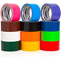 Duct Tape Kits and Supplies