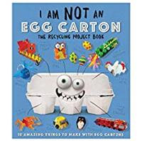 I Am Not an Egg Carton