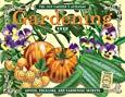 The 2020 Old Farmer's Almanac Gardening Calendar