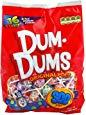 Dum-Dum Lollipops