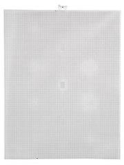 "Plastic Canvas 10-count 10 1/2"" x 13 1/2"""
