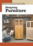 Designing Furniture