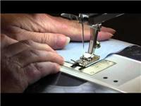 French Seam _ How to Sew a French Seam