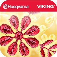 HUSQVARNA VIKING® Color It
