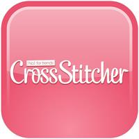 Cross Stitcher Magazine App