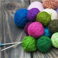 How to Crochet - Learn Crochet The Easy Way