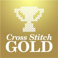 Cross Stitch Gold Magazine App