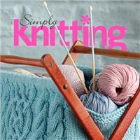 Simply Knitting Magazine App
