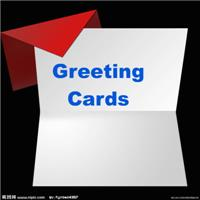 Greeting Cards Maker (pro hd