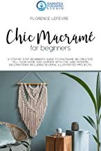 Chic Macrame for Beginners