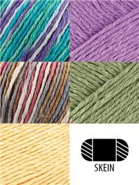Premier® Yarns Home™ Cotton