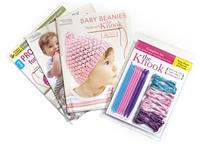 Knook Baby Books Value Pack