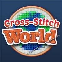 Cross-stitch & Needlework Pattern Generator | Needlepointers com