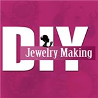 Beadwork Apps | Needlepointers com